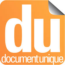 document-unique