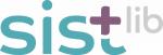 Service Interentreprises de Santé au Travail du Libournais Un site utilisant Proactiv.ircf.fr